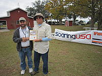 Name: 2012TangerineRes 011.jpg
