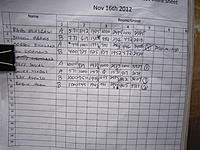 Name: 2012TangerineRes 016.jpg