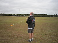 Name: 2012TangerineRes 019.jpg