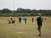 Name: 2012TangerineRes 029.jpg