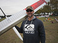 Name: 2012TangerineRes 065.jpg