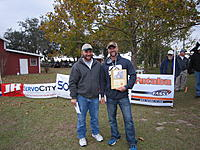 Name: 2012TangerineUNLSat 005.jpg