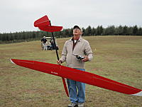 Name: 2012TangerineUNLSat 043.jpg