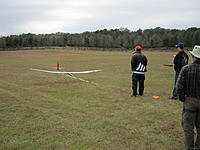 Name: 2012TangerineUNLSat 084.jpg
