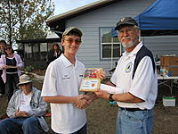 Name: 2012TangerineUNLSun 005.jpg