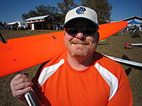 Name: 2012TangerineUNLSun 050.jpg