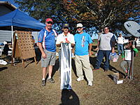 Name: 2012TangerineUNLSun 072.jpg