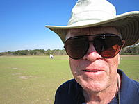 Name: IMG_1848.jpg