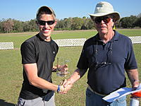 Name: IMG_1881.jpg