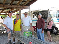 Name: IMG_1930.jpg