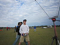Name: IMG_2575.jpg