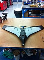 Name: 054.jpg