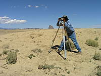 Name: Shiprock.jpg