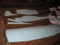 Name: IMG_6167.jpg