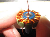 Name: IMG_6554.jpg