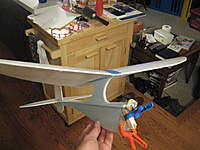 Name: IMG_6339.jpg