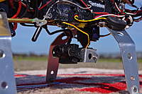 Name: DSC00414_resize.jpg