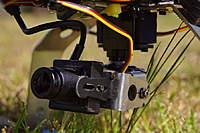 Name: DSC00423_resize.jpg