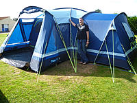 Name: P1000272.jpg