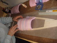 Name: P1010063.jpg