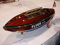Name: P4090577.jpg