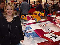 Name: P4090578.jpg