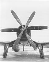 Name: f4u-contra.jpg