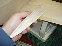 Name: PC230821.jpg