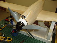 Name: PC230823.jpg