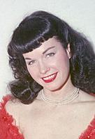 Name: bettie.jpg