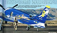 Name: Shock1.jpg Views: 390 Size: 298.7 KB Description: From this months Air Classics. Artist concept.