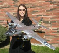 Name: christina2.jpg
