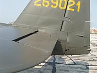 Name: P8090621.jpg Views: 43 Size: 470.7 KB Description: