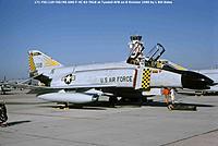 Name: 63-7618-F-4C-MI-ANG-19801008.jpg Views: 8 Size: 415.6 KB Description: