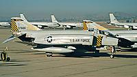 Name: 63-7666-F-4C-171FIS-MI-ANG.jpg Views: 6 Size: 141.1 KB Description: