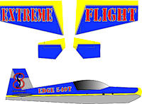 Name: Extreme Flight Edge BY.jpg Views: 114 Size: 646.3 KB Description: