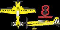 Name: mxs oakley.jpg Views: 107 Size: 84.4 KB Description: