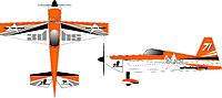 Name: orange slick.jpg Views: 111 Size: 597.6 KB Description: