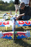 Name: RC planes in Franklin, TN (24 of 63).jpg