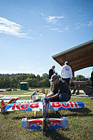 Name: RC planes in Franklin, TN (25 of 63).jpg