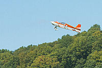 Name: RC planes in Franklin, TN (62 of 63).jpg