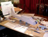 Name: foamy_build.jpg