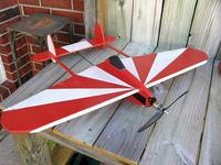 Name: img_01.jpg