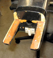 Name: motor_mount.jpg