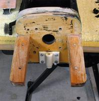 Name: sanded_motor_mount.jpg