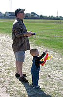 Name: daddy_austin_flying.jpg