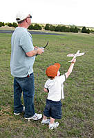Name: teff_pilot_copilot.jpg