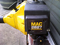 Name: rc_engine_in_there.jpg