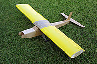 Name: bh_trainer40_02.jpg