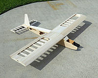 Name: image01.jpg